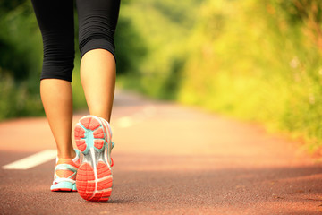 30 minutes of exercise | Latus Health