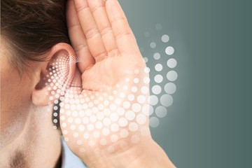 Audiometry testing | Why is good ear health important? | Latus Health