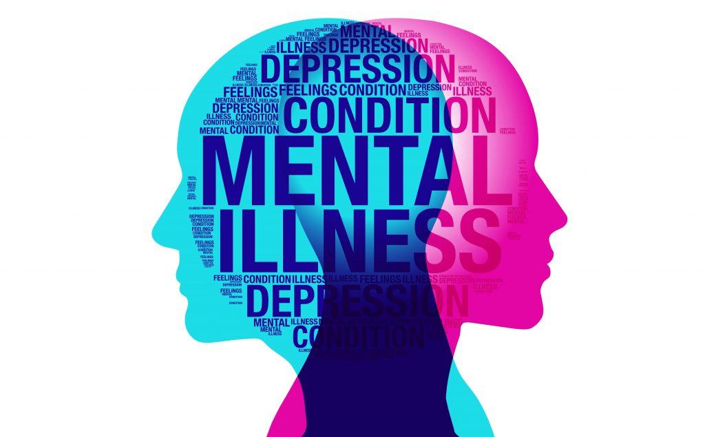Mental Health First Aid | Latus Health